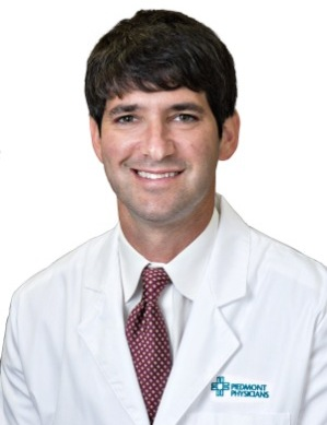 Dr. Sands, Urologist