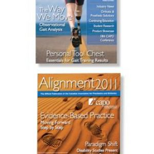 alignment covers resources