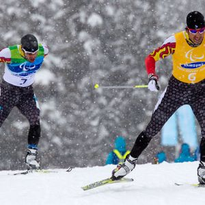 cpc-sports-para-nordic