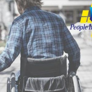 people-in-motion-wheelchair