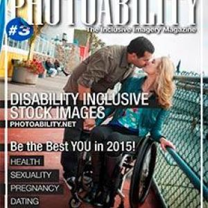 photoability cover 3