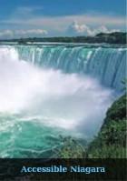 Accessible Niagara