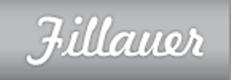 Fillauer