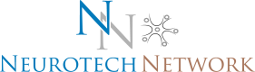 Neurotech Network